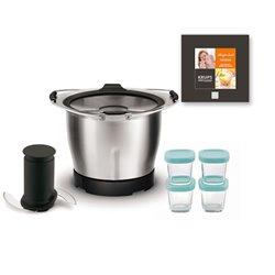 Hélice de ventilateur pour four Electrolux 50240853007