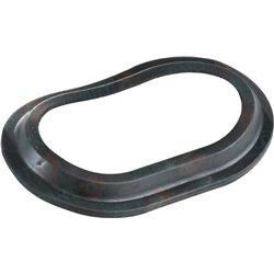 Parfum sucre de canne et figue pour aspirateur 9001677781