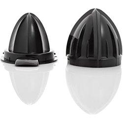 Parfum brise tropicale pour aspirateur 9001677799