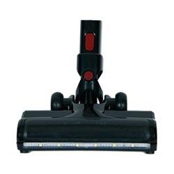 Parfum zeste d'agrumes pour aspirateur 9001677807
