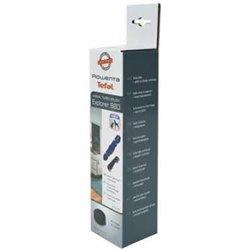 Batterie aspirateur 1.2V AA 1300mAh Ergo rapido Electrolux 4055132304