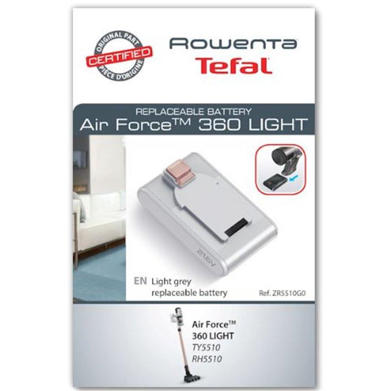 goulotte axis mini 40x25 prix pour 2 m tres rehau 733932. Black Bedroom Furniture Sets. Home Design Ideas