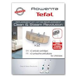 Angle plat 22x12 Atriane - REHAU 735708