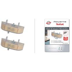 Module de séchage pour sèche-linge Electrolux 1327873152