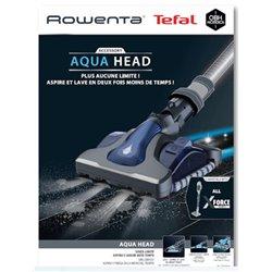Batterie 18V pour aspirateur balai Air Force extreme Rowenta RS-RH5273