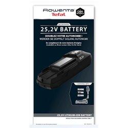 Balconnet à bouteilles pour réfrigérateur Siemens 00447353