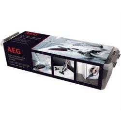 Angle intérieur variable pour moulure Atriane - 32X12 mm - REHAU 735716