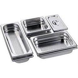 Angle intérieur Atriane 54X22 mm REHAU 735736