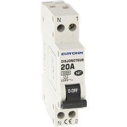 Chargeur pour aspirateur Electrolux 4055183695