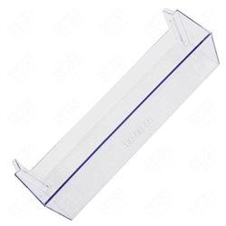 Module moteur seche linge Electrolux 1360057010