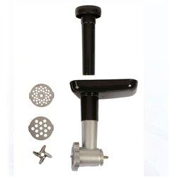 Grand sapin LED RGB boîte 6570