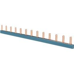 Support de ressort coté gauche pour charnière de lave-vaisselle Beko 1881090100