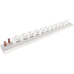 Support de ressort coté droit pour charnière de lave-vaisselle Beko 1881090200