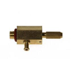 Moteur ventilateur pour lave-linge séchant Electrolux 1327912026
