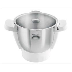 Module électronique avec fils pour aspirateur Electrolux 140039004654