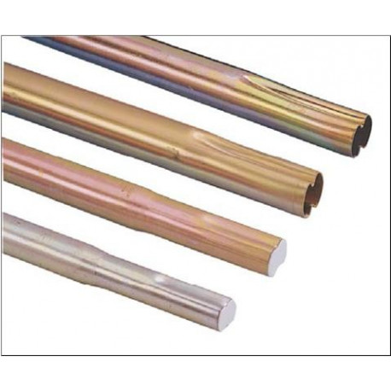 503420 - Mat acier