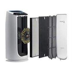 Plat lèchefrite pour four Bosch 00679240
