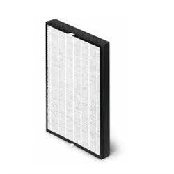 Module de puissance moteur pour lave-linge Electrolux 1327602015