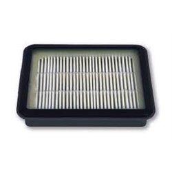 Joint blanc de porte de réfrigérateur Indésit C00044132