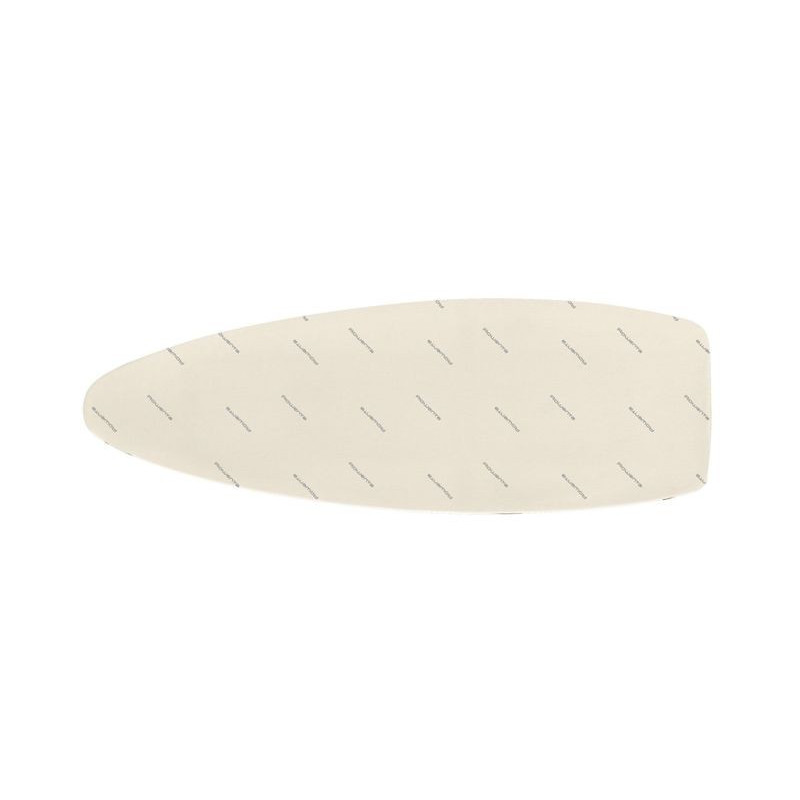 Housse Table A Repasser Pro Confort Rowenta Zd5100d1