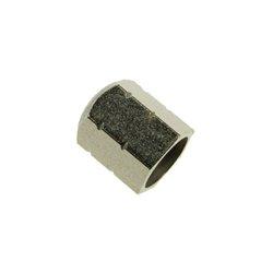 Pompe électrique submersible 250W - ELEM ELC250