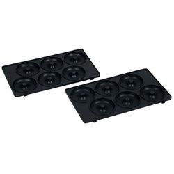 Magnétron 2M226-23 pour micro-ondes Electrolux 4055116752