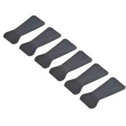 Carte électronique principale complète pour réfrigérateur Electrolux 2086154040