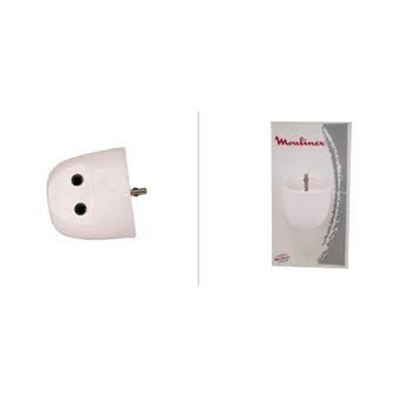 Filtre HEPA pour purificateur Intense Pure Air Bedroom Rowenta XD6070F0