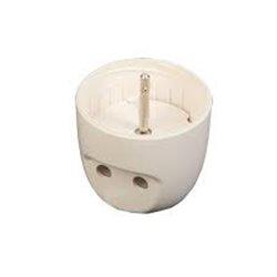 Filtre Nanocaptur pour purificateur Intense Pure Air Bedroom Rowenta XD6080F0