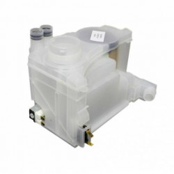 Adoucisseur d'eau pour lave-vaisselle Electrolux 50286081000