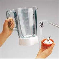 Module de puissance pour hotte Electrolux 50289170008