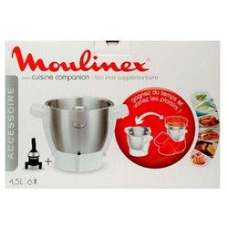 Joint de tambour pour sèche-linge Electrolux 1368089304