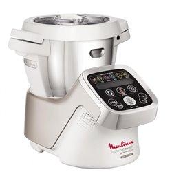 Palier traverse avec joint pour lave-linge - Brandt 52X5020 Bosch 00680351