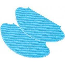 Enrouleur pour aspirateur Bosch 00656667