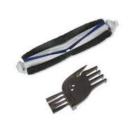 Flexible universel 1,90m pour aspirateur Rowenta ZR901101