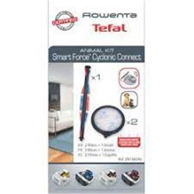 brosse delta pour aspirateur silence force rowenta zr902701 pour aspirateur. Black Bedroom Furniture Sets. Home Design Ideas