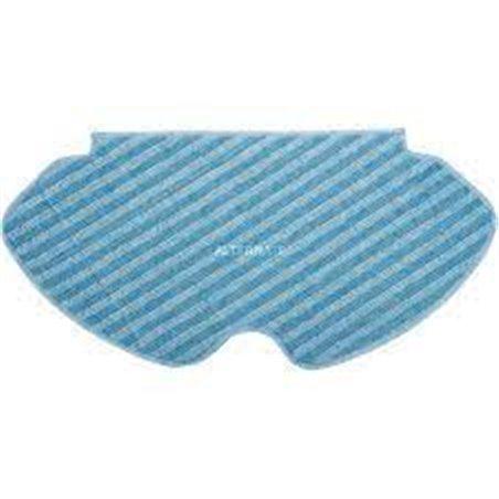 Module électronique pour vmc double flux prometeo HR 400 Vortice 1067000196