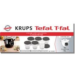 Joint de pompe de cyclage pour lave-vaisselle Miele 6814710 5229531