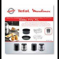 Filtre métallique pour hotte Falcon UNBHDS110