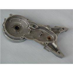 Module de puissance pour lave-linge LG EBR79961911