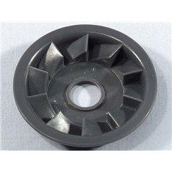 Kit moteur lavage alterné pour lave-vaisselle Indésit C00308078