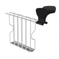 4 SACS ASPI NILFISK EXTREME 107407940