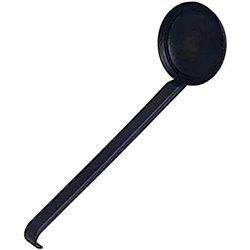 Adapt.electronique 230v pour table de cuisson Miele 6202610