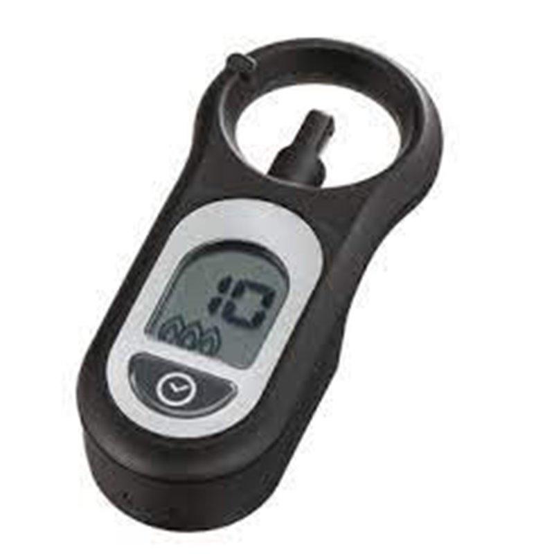 filtres charbon pour hotte roblin 5403002. Black Bedroom Furniture Sets. Home Design Ideas