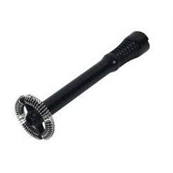 Verseuse Blanche 10 tasses Kurps F0347010F