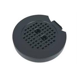 Pot isotherme Blanc cafetière Krups F2817010F