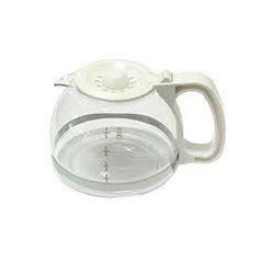 Pompe de vidange de lave-linge Proline 34010011