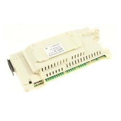 Lot de 2 tasses pour cafetière Krups XS801000