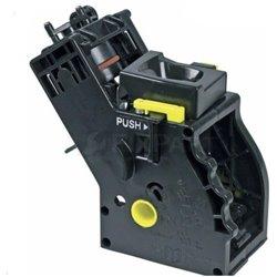 Module de puissance pour aspirateur Electrolux 1181970060