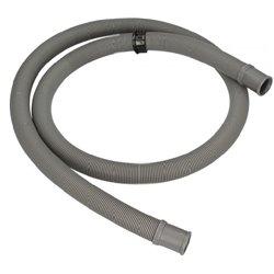 Verseuse grise 15 tasses pour cafetière prelude ZK900110